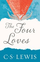 Four Loves, The [New Edition]