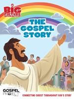 Gospel Story, The (Gospel Project)