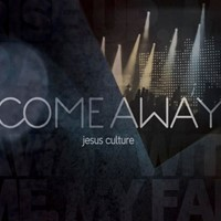 Come Away CD + DVD
