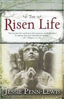 Risen Life