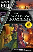 The Seeds Of Struggle