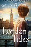 London Tides