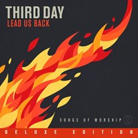 Lead Us Back Deluxe CD