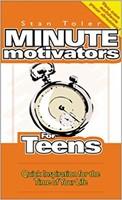 Minute Motivators For Teens