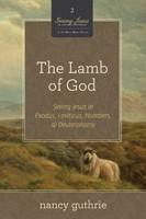 The Lamb Of God 10-Pack