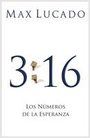 3:16 (Spanish, Pack Of 25)