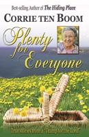 Plenty For Everyone