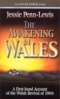 The Awakening In Wales