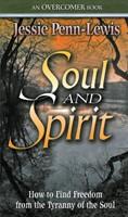 Soul and Spirit