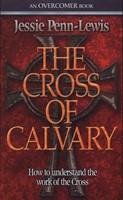 The Cross Of Calvary