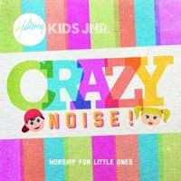 Crazy Noise!