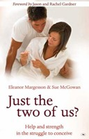 Just The Two Of Us? (Paperback)