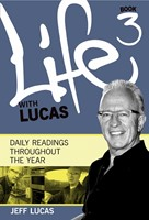 Life With Lucas - Book 3 (Paperback)