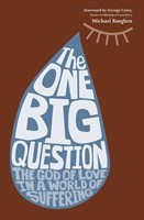 The One Big Question