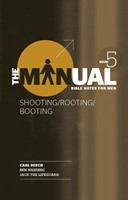 Manual Book 5 - Shooting/Rooting/Booting
