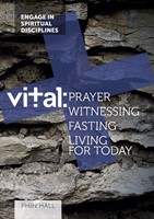 Vital: Prayer