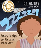 Zzzzz!! Samuel, The Night And The Curious Calling Voice