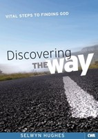 Discovering The Way (Pamphlet)