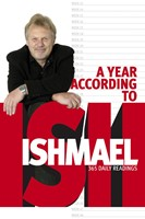 Year According To Ishmael, A