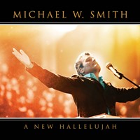 New Hallelujah, A CD