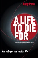 Life To Die For, A