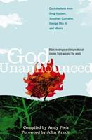 God Unannounced