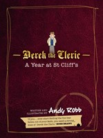 A Year At St. Cliff's - Derek The Cleric