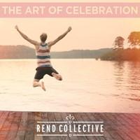 Art of Celebration, The CD