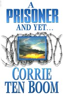 Prisoner And Yet, A