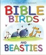Bible Birds And Beasties