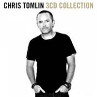 Chris Tomlin 3CD Collection CD