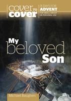 CTC Advent My Beloved Son