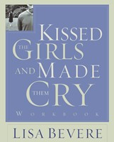 Kissed The Girls And Made Them Cry Workbook (Paperback)