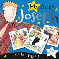 My Story: Joseph