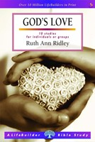 Lifebuilder: God's Love