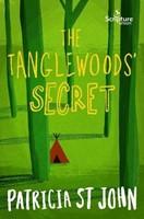 The Tanglewoods Secret