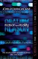Reason And Reality