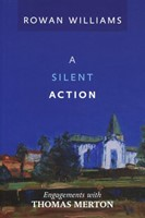 Silent Action, A