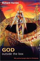 God Outside The Box