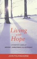 Living With Hope