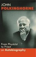 From Physicist To Priest (Hard Cover)