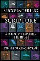 Encountering Scripture