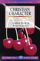 Lifebuilder: Christian Character