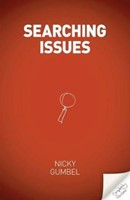 Searching Issues New Edition (Paperback)