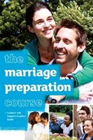 Marriage Preparation Leaders Guide