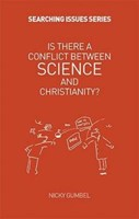 Science & Christianity (Paperback)