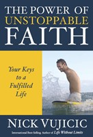Power Of Unstoppable Faith 10Pk