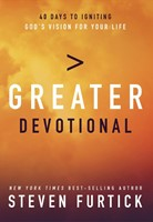 Greater Devotional Hb