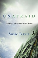 Unafraid (Paperback)