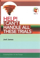 Help! I Can't Handle These Trials
